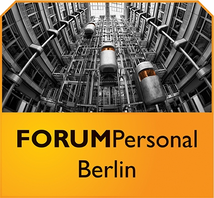 Forum Personal Berlin Logo 1 RGB__ 72dpi-Webversion